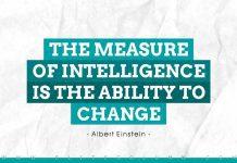 Change Quotes (1)