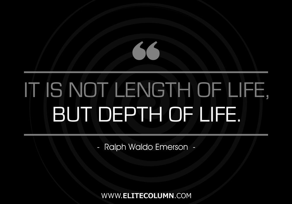 Death Quotes (9)