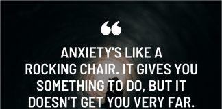 Depression Quotes (5)