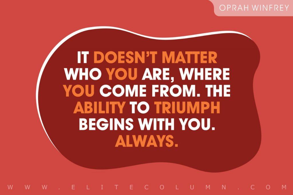 Encouraging Quotes (1)