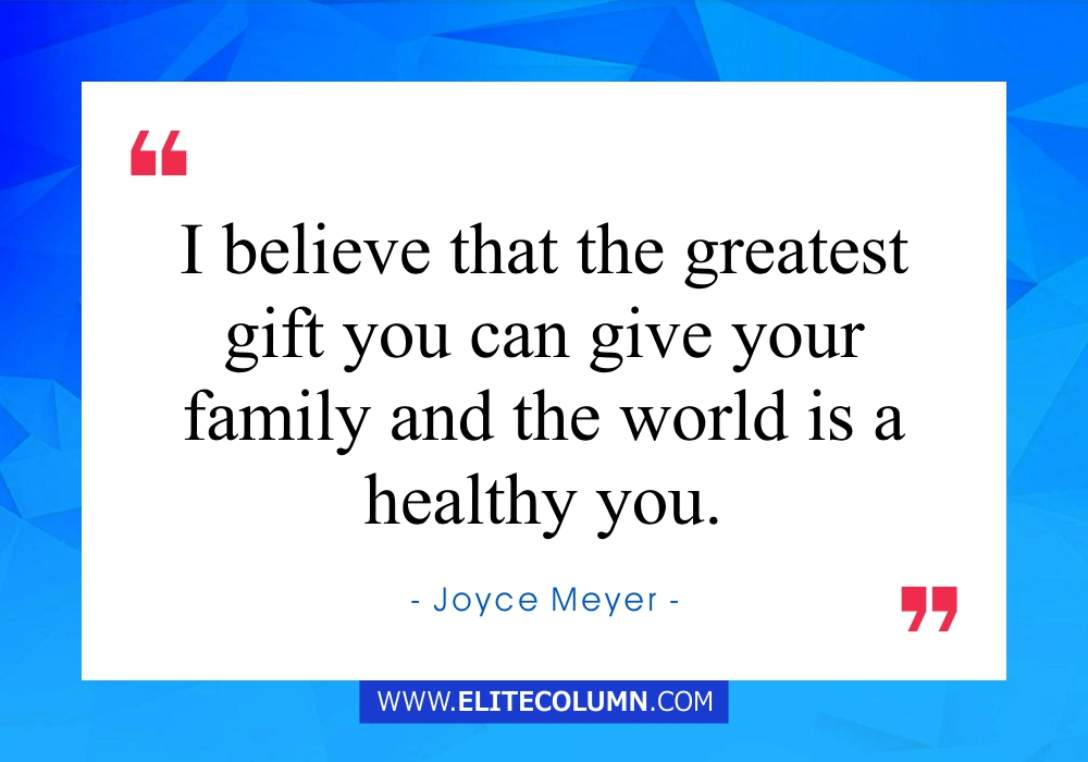 Family Quotes (10)