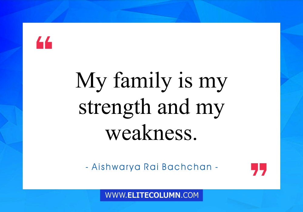 Family Quotes (2)