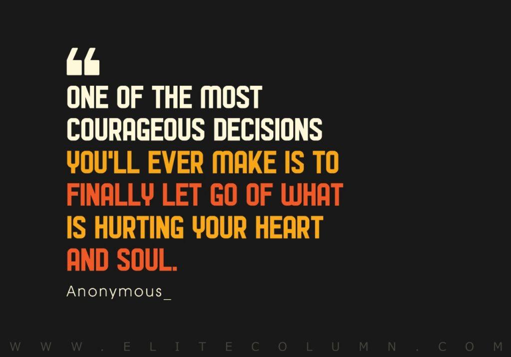 Forgiveness Quotes (1)