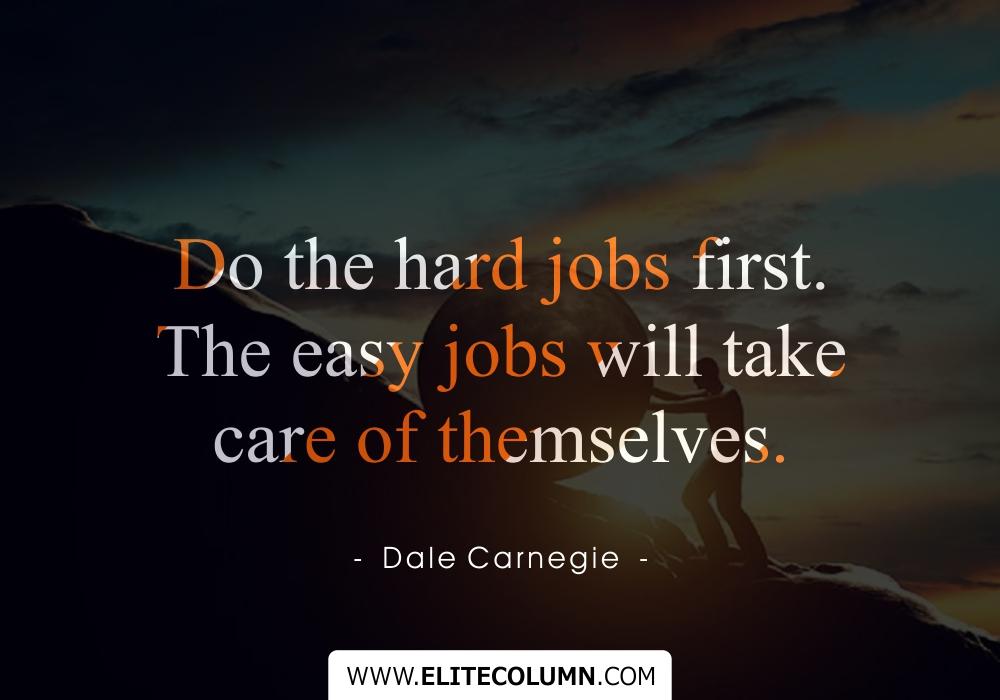 Hardwork Quotes (10)