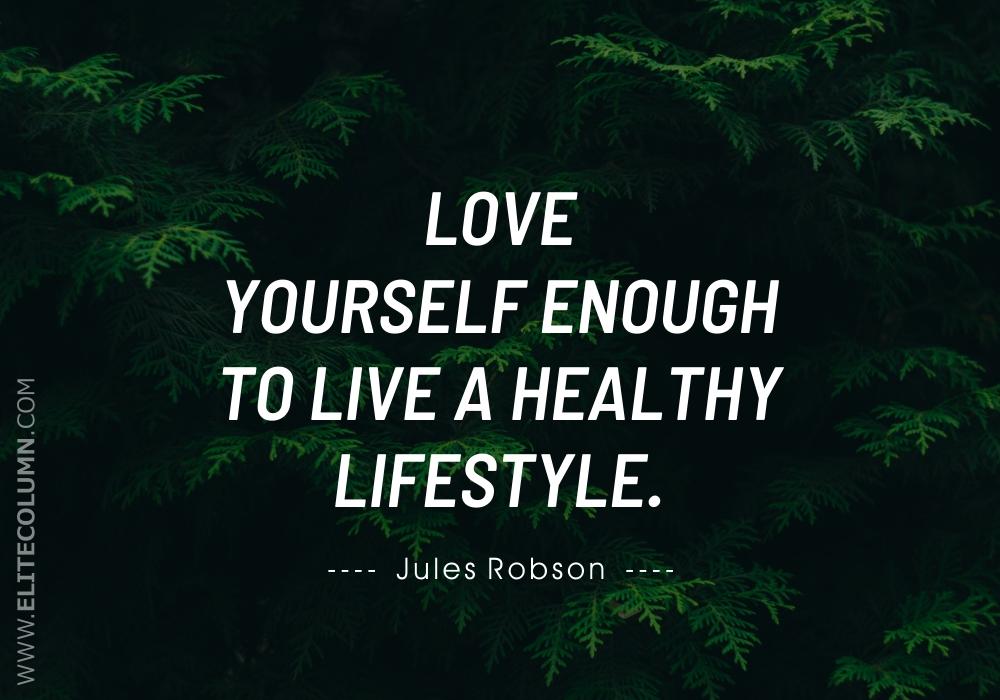 Health Quotes (2)