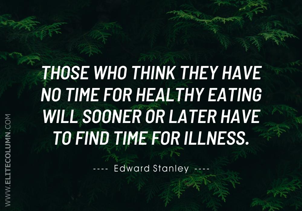 Health Quotes (8)