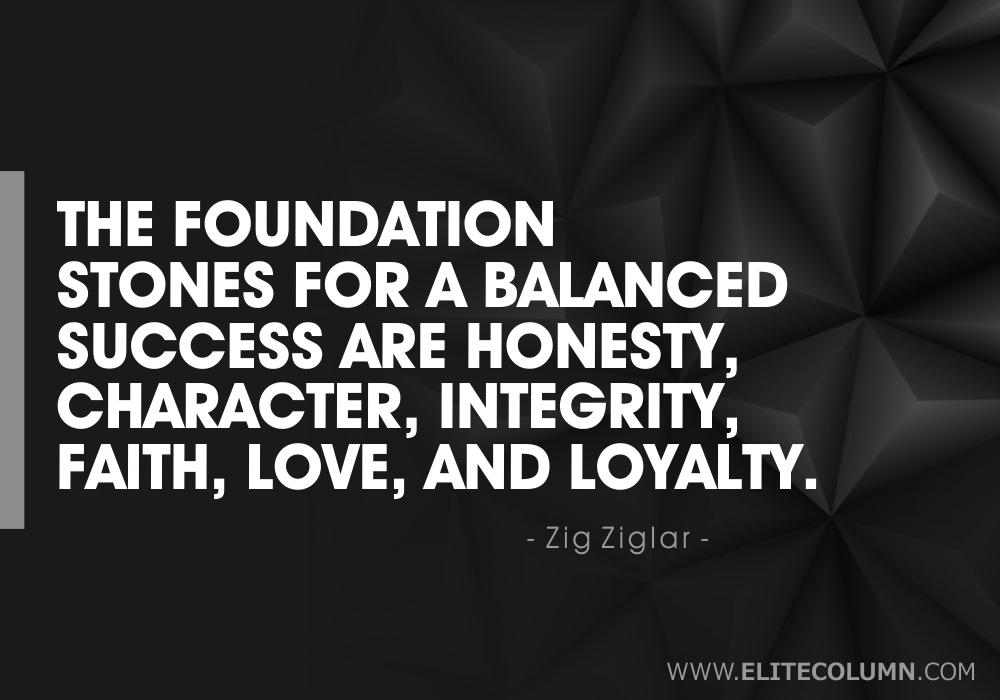 Honesty Quotes (7)