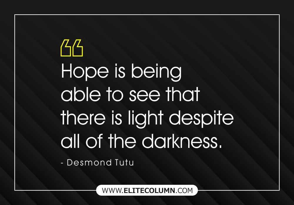 Hope Quotes (2)