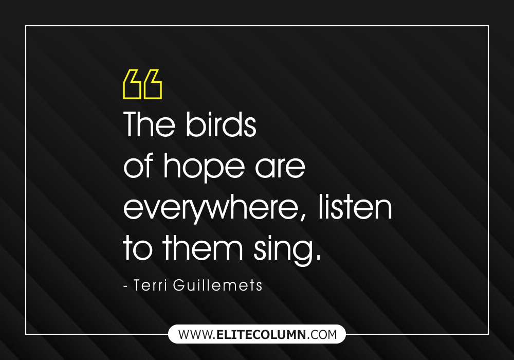 Hope Quotes (4)