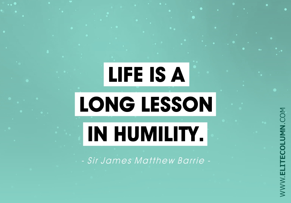 Humble Quotes (3)