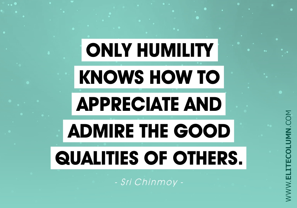 Humble Quotes (4)
