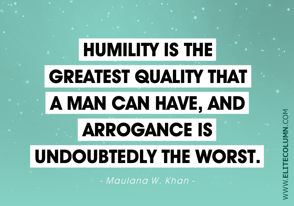 Humble Quotes (6)