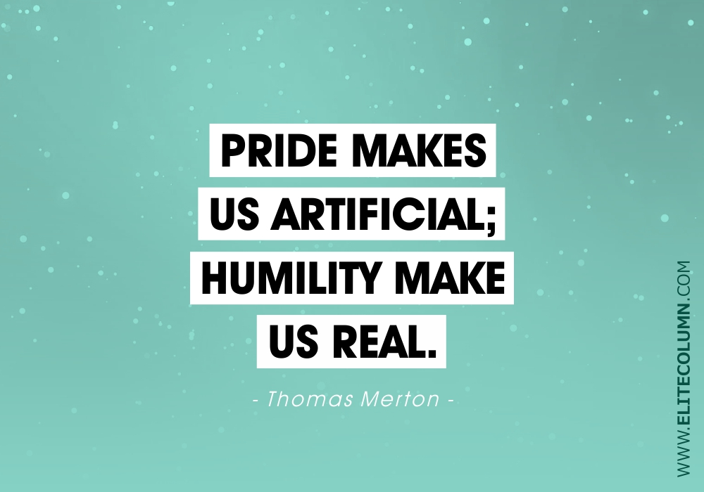 Humble Quotes (8)