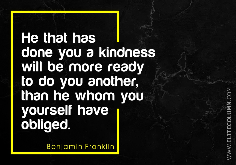 Kindness Quotes (10)