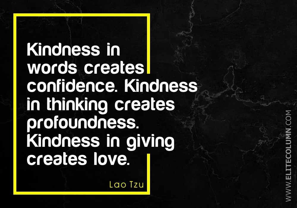 Kindness Quotes (2)