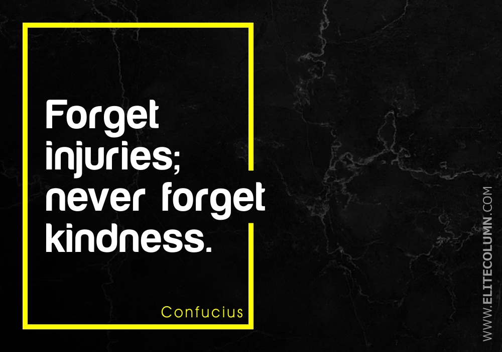 Kindness Quotes (5)