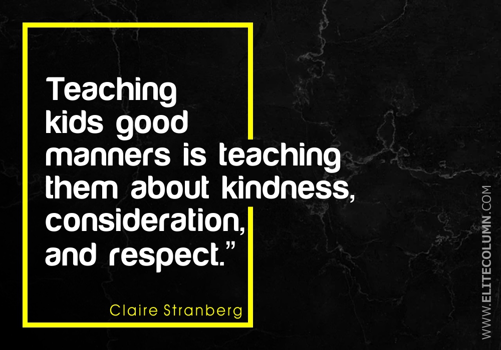 Kindness Quotes (7)
