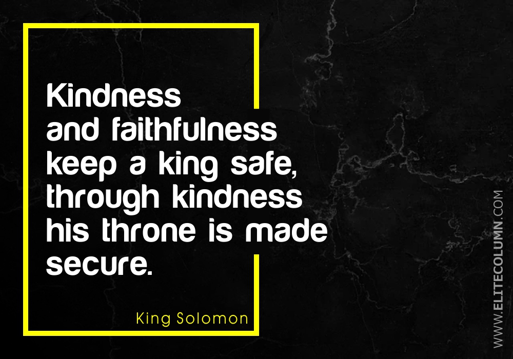 Kindness Quotes (9)