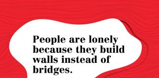 Loneliness Quotes (8)