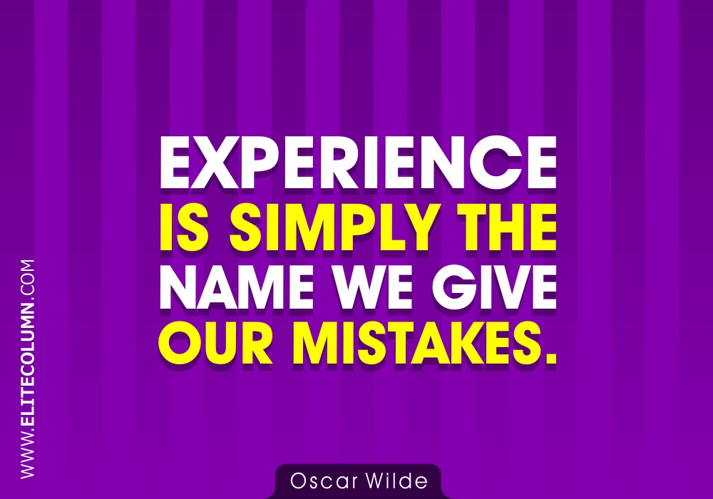 Mistakes Quotes (2)