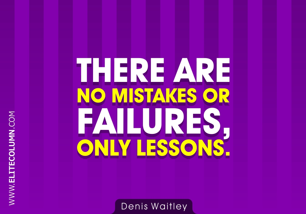 Mistakes Quotes (9)