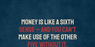 Money Quotes (1)