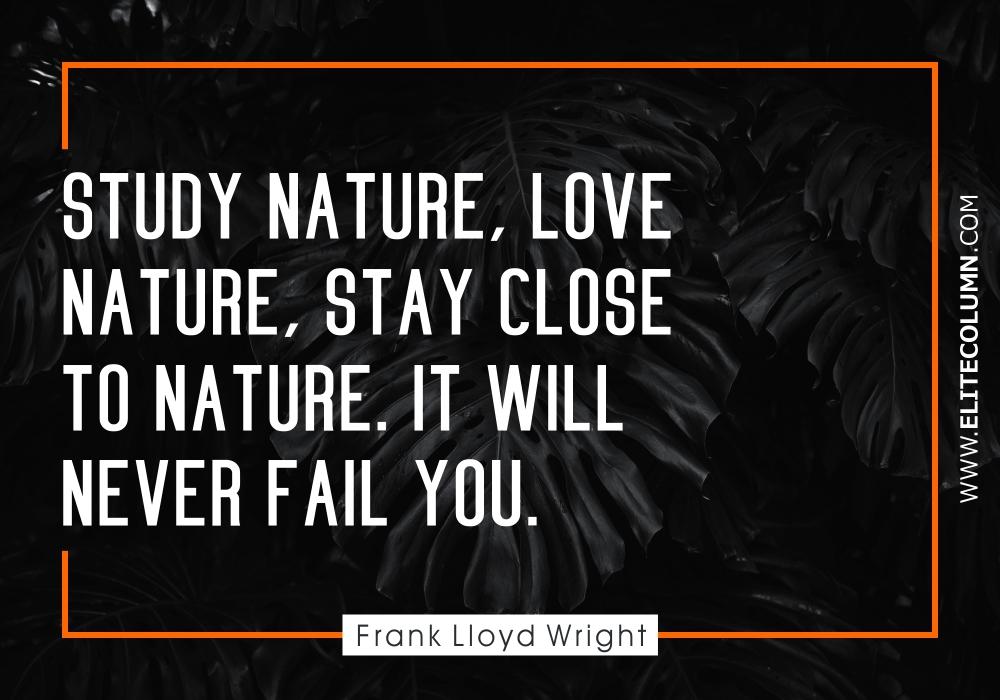 Nature Quotes (2)