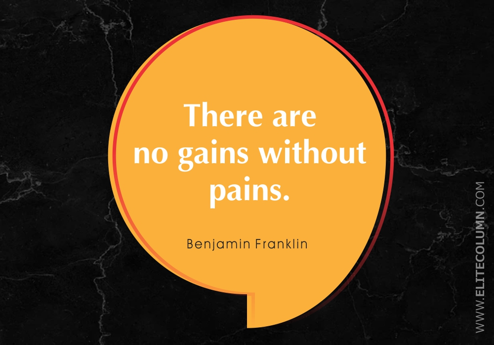 Pain Quotes (9)