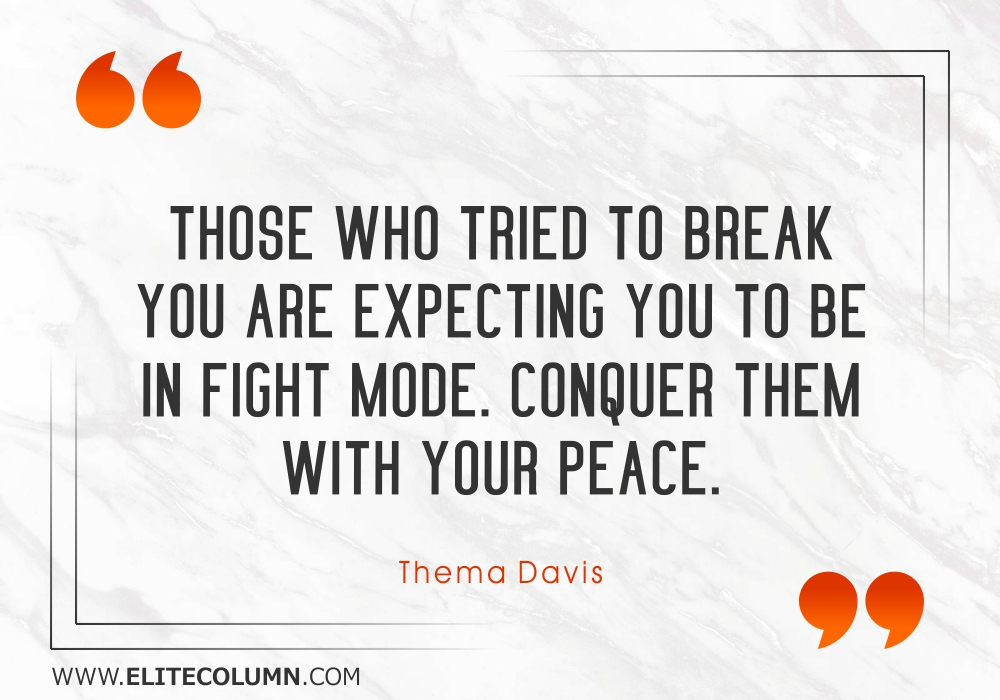 Peace Quotes (2)