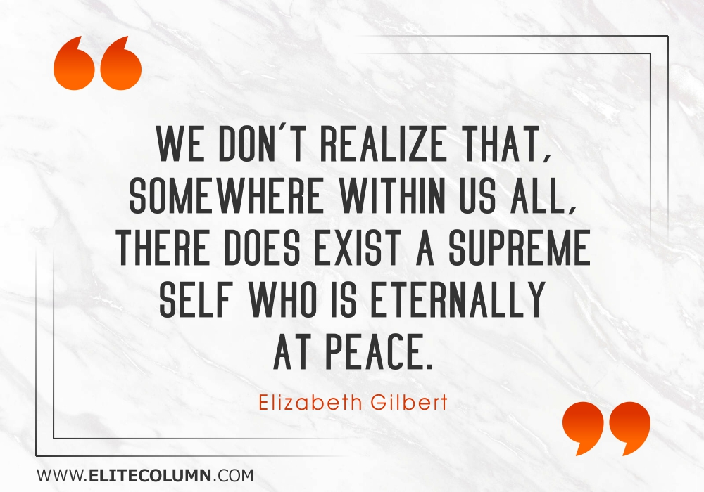 Peace Quotes (5)