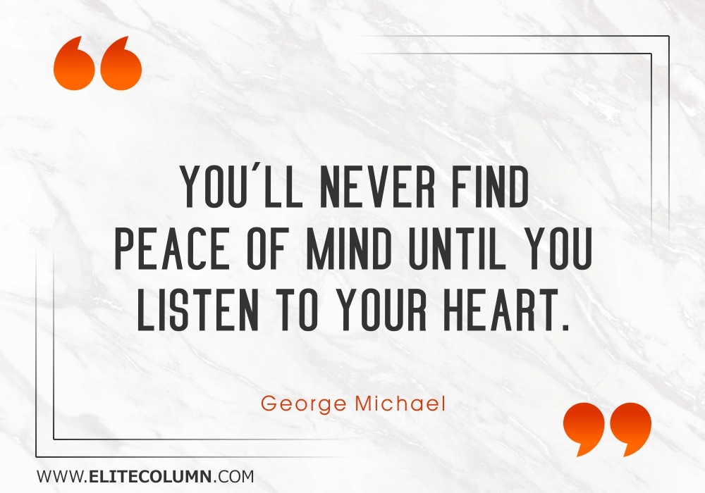 Peace Quotes (9)
