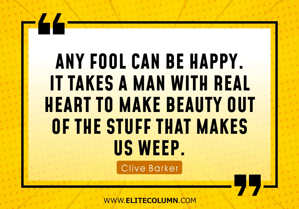 Sad Quotes (10)