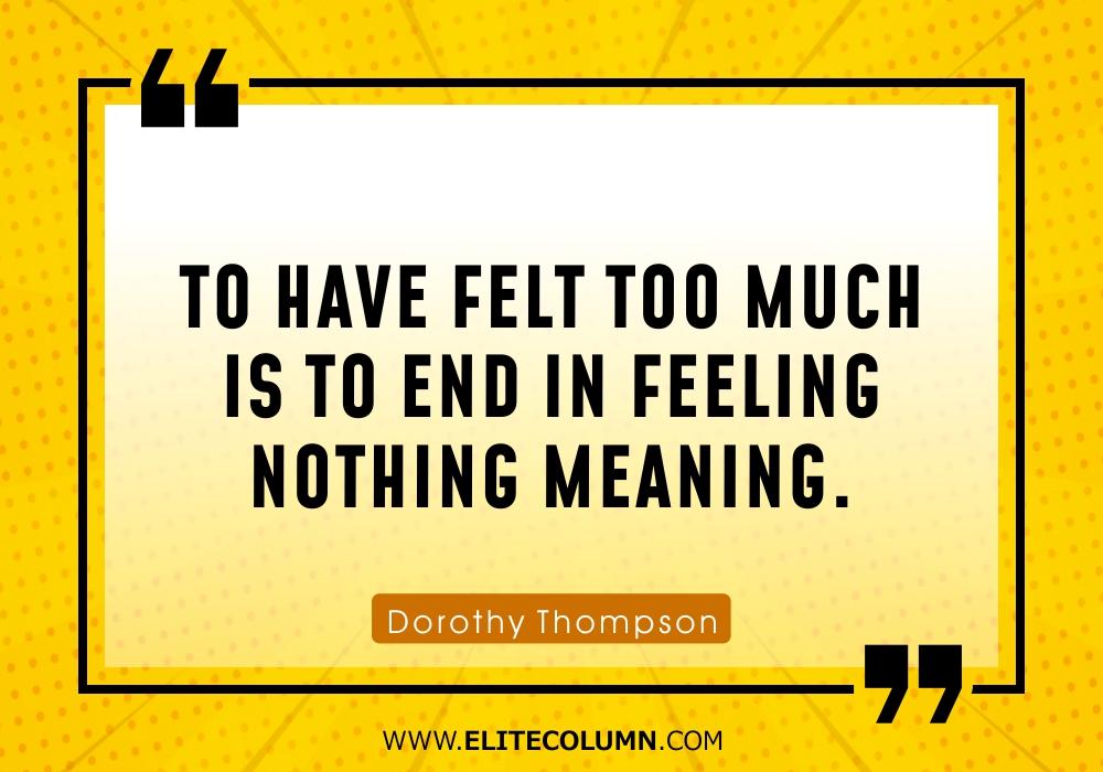 Sad Quotes (2)