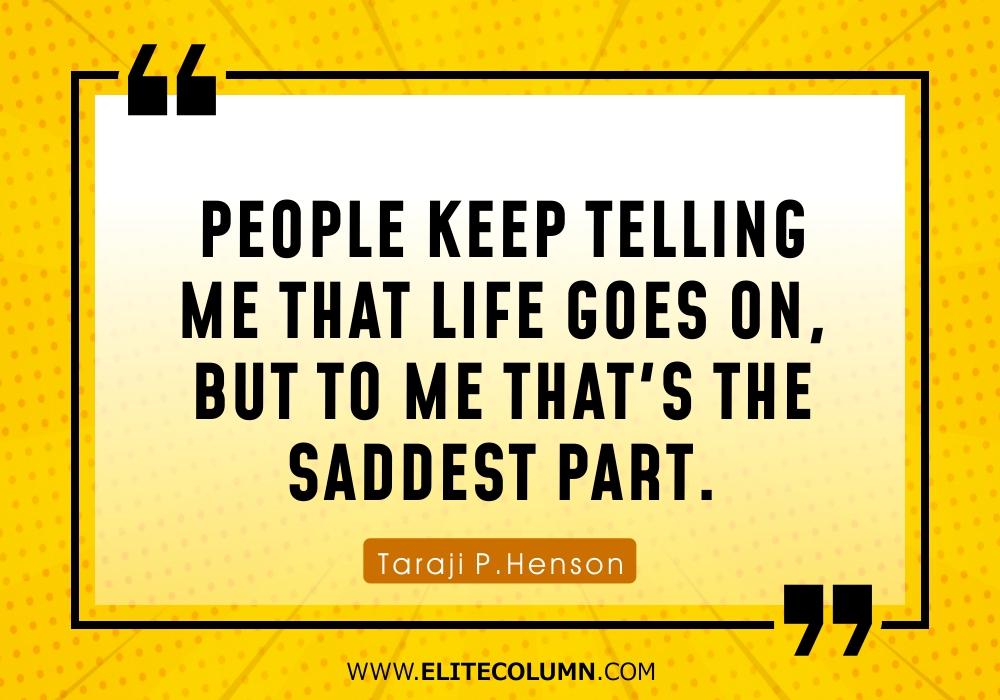 Sad Quotes (3)