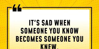 Sad Quotes (4)