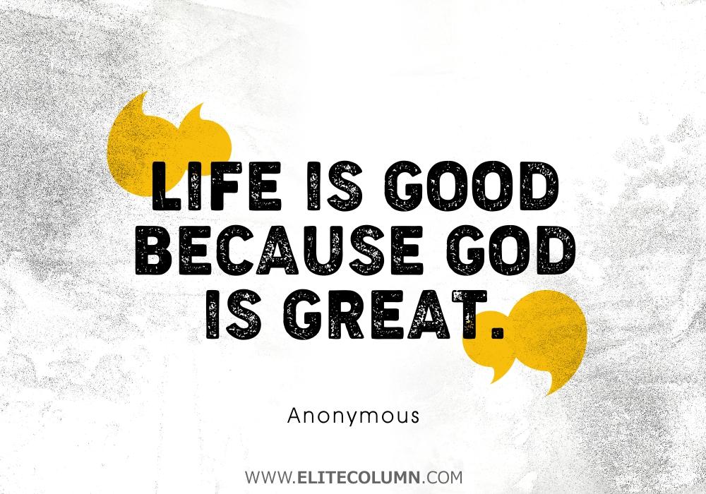 Spiritual Quotes (3)