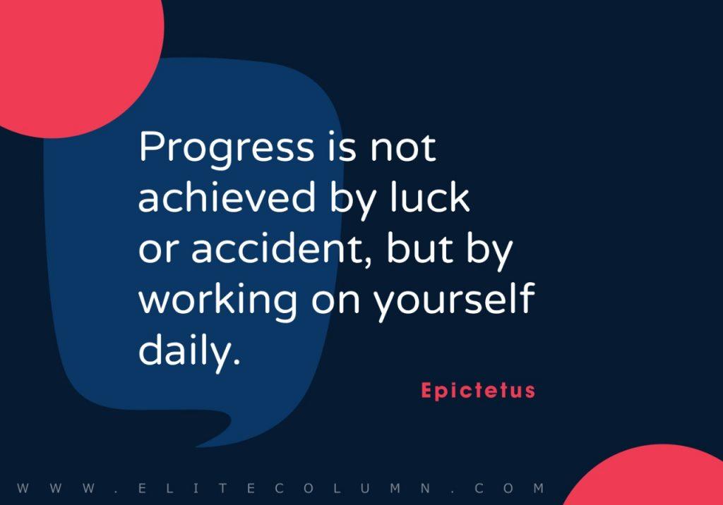 Stoic Quotes (1)