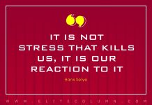 Stress Quotes (1)