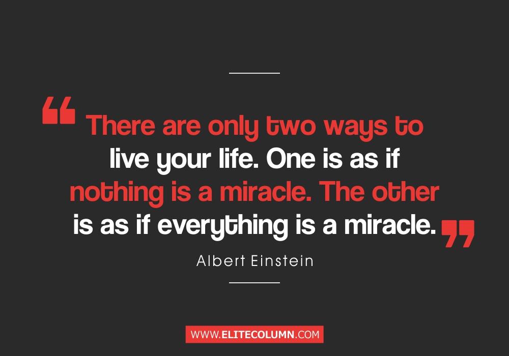 Zen Quotes (7)