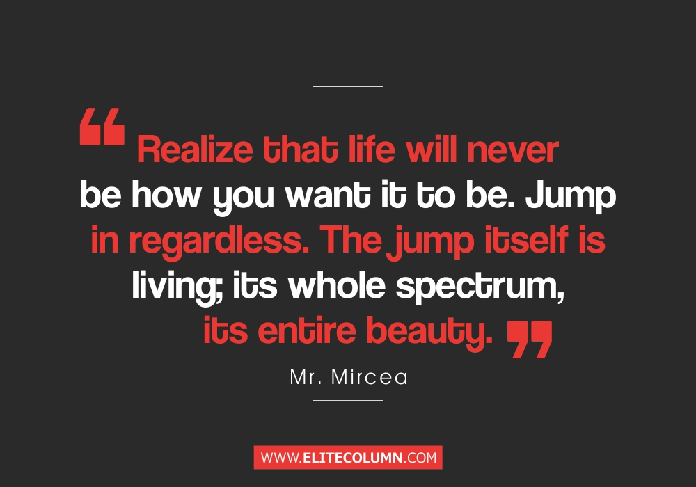 Zen Quotes (9)
