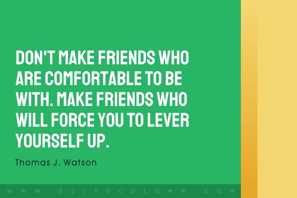 Best Friend Quotes (2)