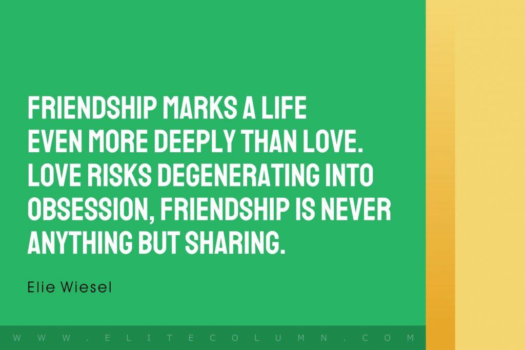 Best Friend Quotes (3)