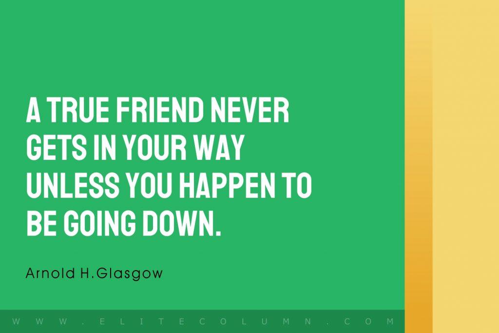 Best Friend Quotes (4)