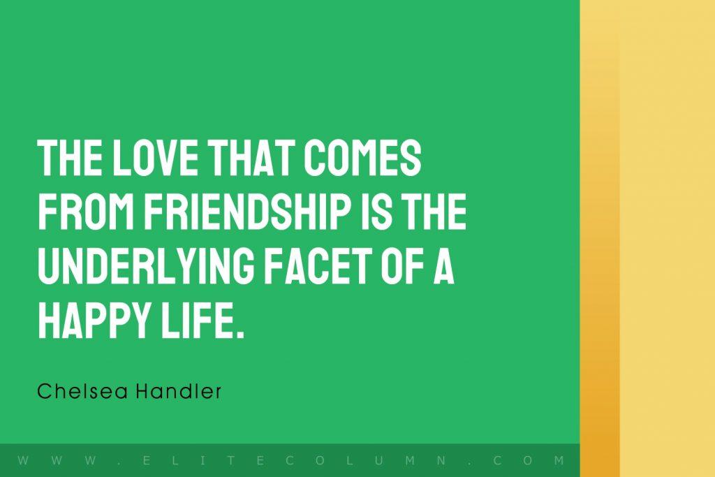 Best Friend Quotes (8)