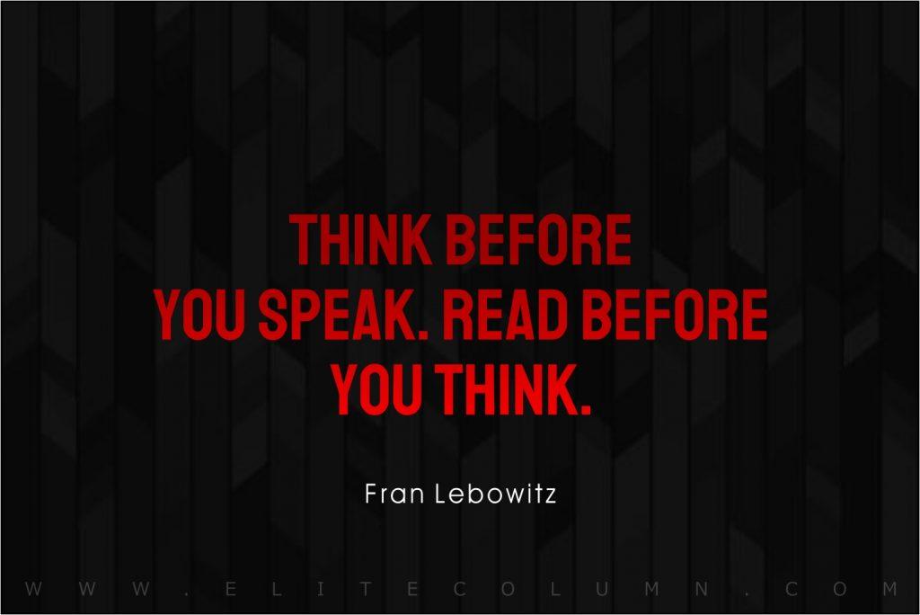 Book Quotes (10)