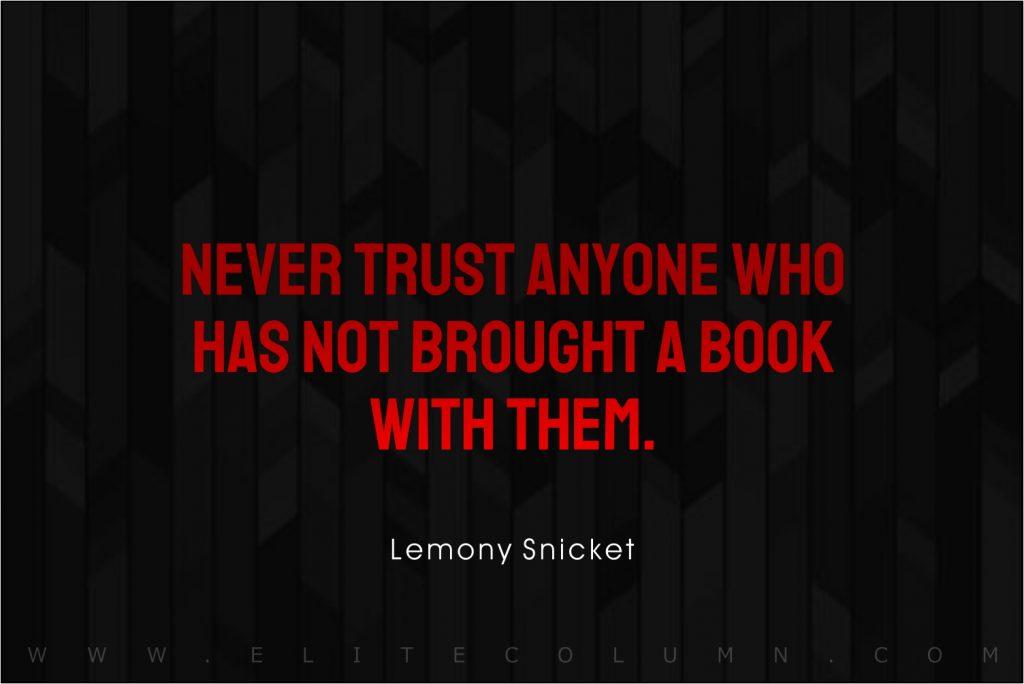 Book Quotes (3)