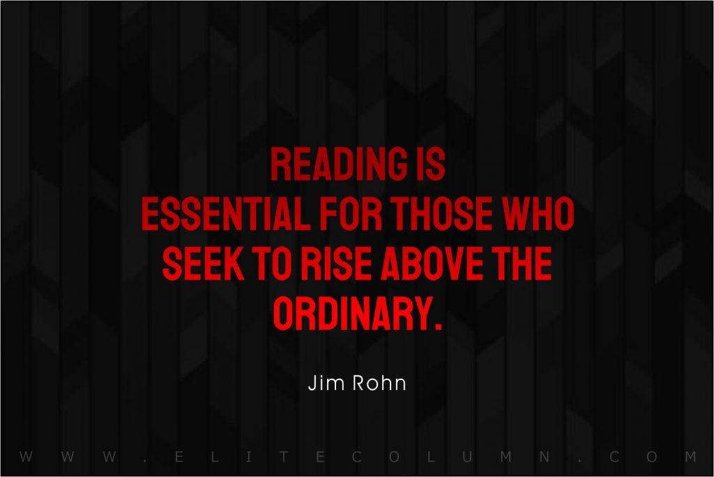 Book Quotes (5)