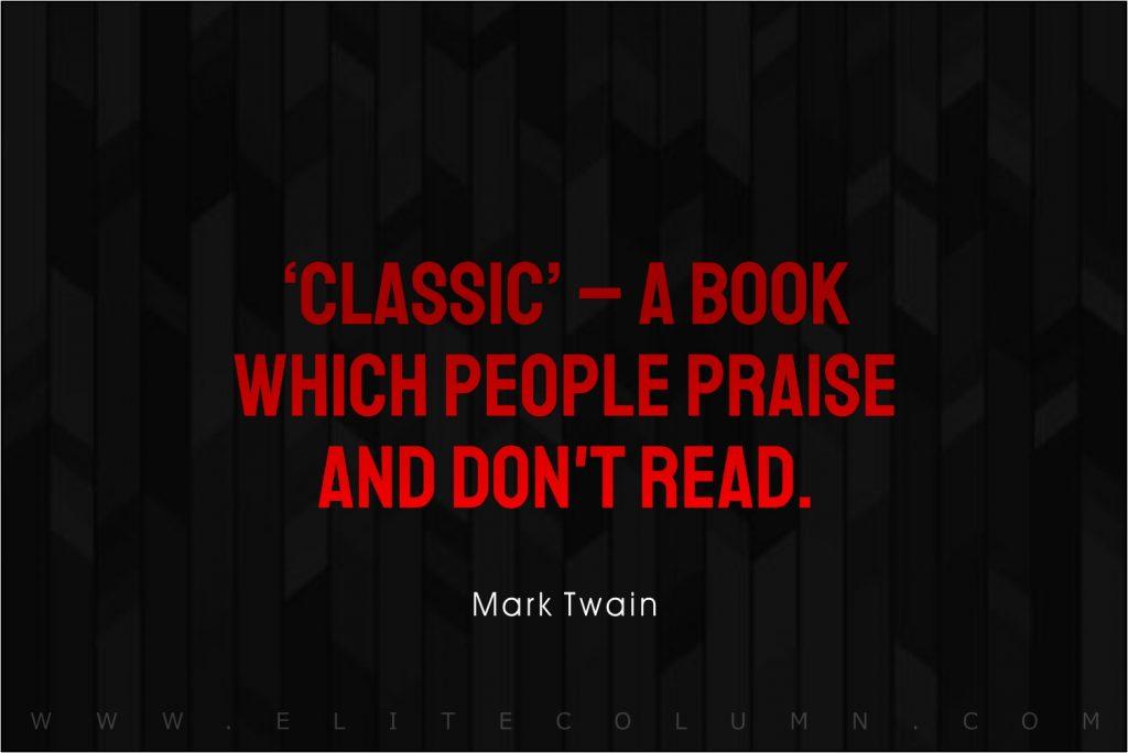 Book Quotes (7)