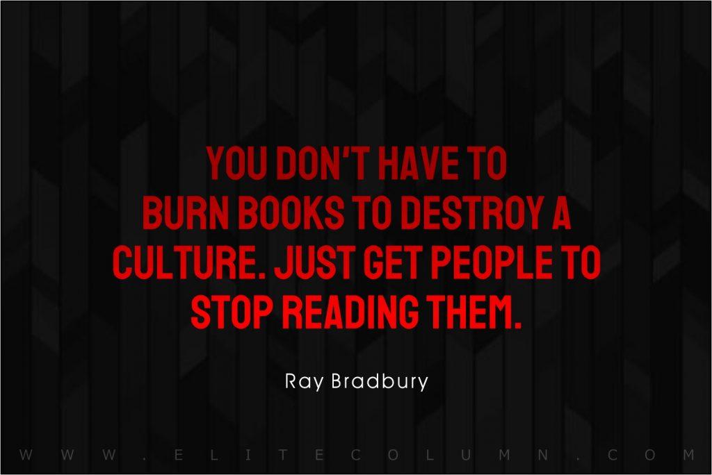 Book Quotes (8)