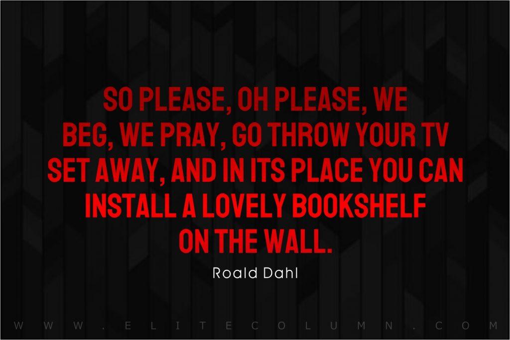 Book Quotes (9)